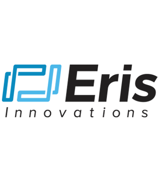 Eris Exchange
