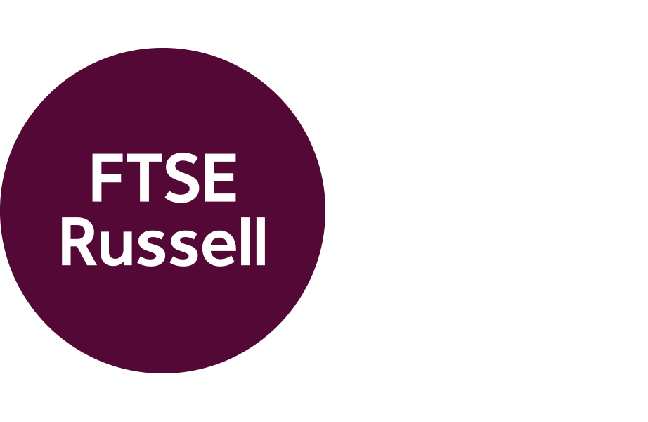 ftse-russell