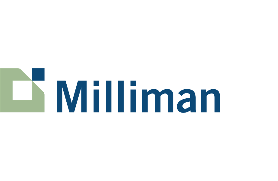 Milliman Financial Risk Management LLC